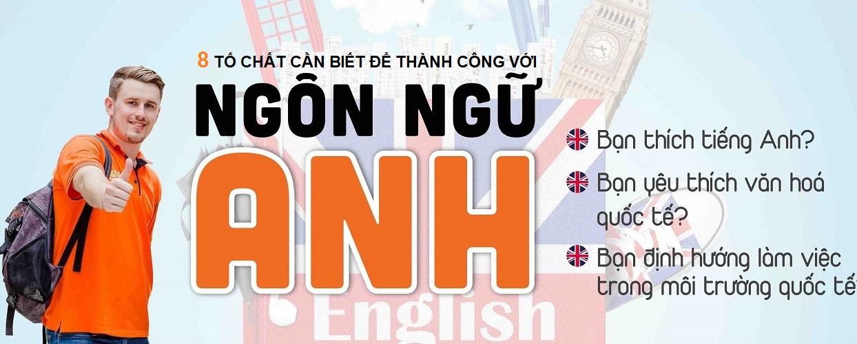 văn bằng 2 tiếng Anh