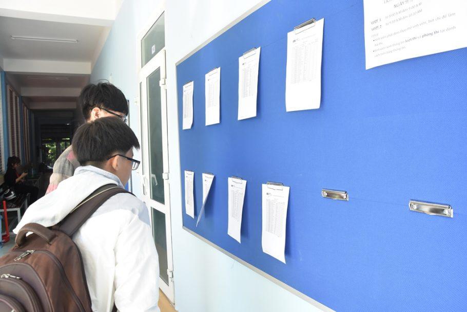 Photo of Học văn bằng 2 tiếng Anh ở đâu tốt nhất?